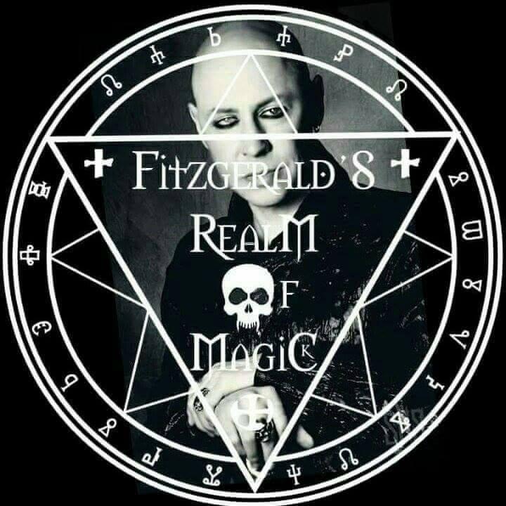 Ron Fitzgerald